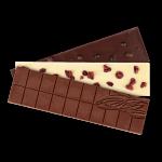Welcher Schokoladentyp sind Sie?