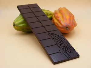 Schokoladen 100g