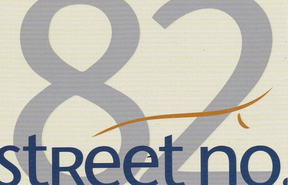 street82vs